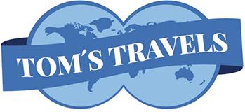 Toms Travels
