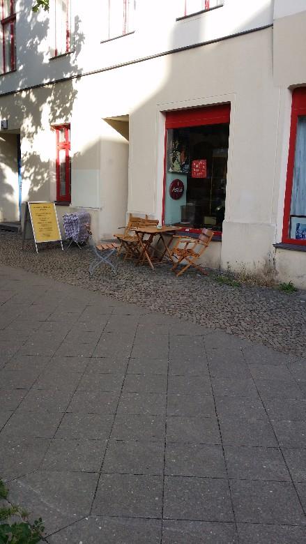 Kruppstraße 12